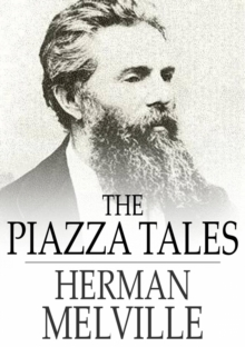 The Piazza Tales, EPUB eBook