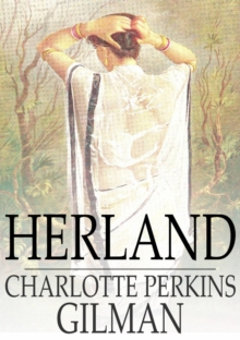 Herland, EPUB eBook