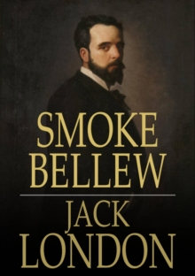 Smoke Bellew, EPUB eBook