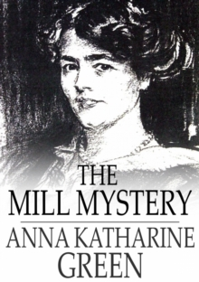 The Mill Mystery, EPUB eBook