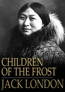 Children of the Frost, EPUB eBook