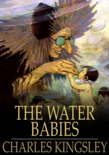The Water Babies, EPUB eBook