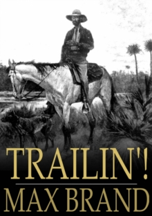 Trailin'!, EPUB eBook