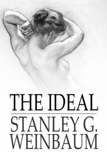 The Ideal, EPUB eBook