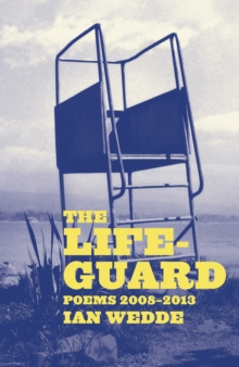 The Lifeguard, EPUB eBook