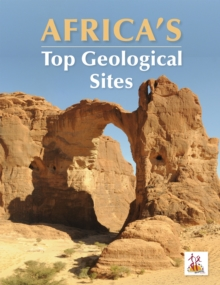 Africa's Top Geological Sites, PDF eBook