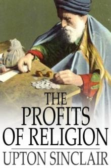 economic essay in interpretation profits religion