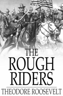 The Rough Riders, PDF eBook