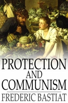 Protection and Communism, PDF eBook