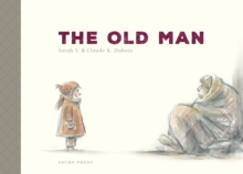 The Old Man, Hardback Book