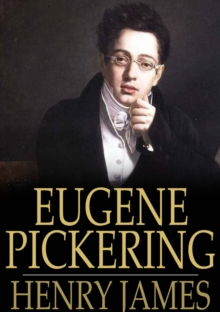 Eugene Pickering, EPUB eBook