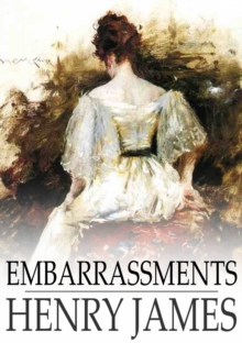 Embarrassments, EPUB eBook