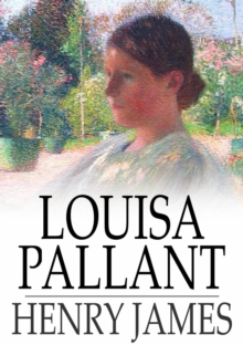 Louisa Pallant, EPUB eBook