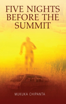 Five Nights before the Summit, EPUB eBook