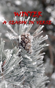 Winter, A Season In Verse, EPUB eBook