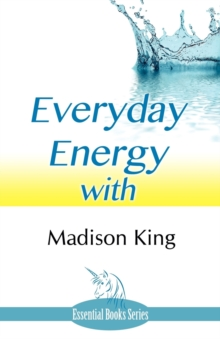 Everyday Energy, Paperback Book