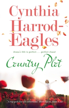 Country Plot, EPUB eBook