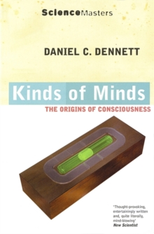 Kinds Of Minds, EPUB eBook