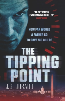 The Tipping Point, Paperback / softback Book
