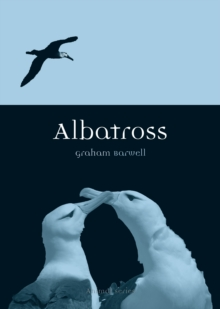Albatross, Paperback / softback Book