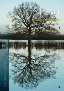 Flood : Nature and Culture, Paperback Book