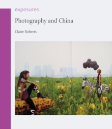 Photography and China, EPUB eBook