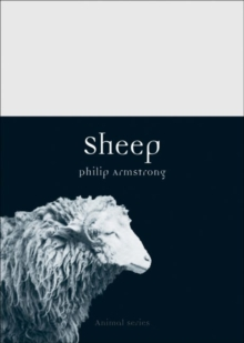 Sheep, Paperback / softback Book