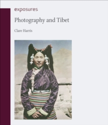Photography and Tibet, EPUB eBook