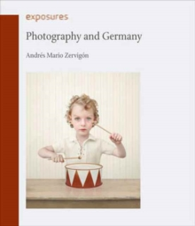 Photography and Germany, Paperback / softback Book