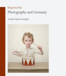 Photography and Germany, EPUB eBook