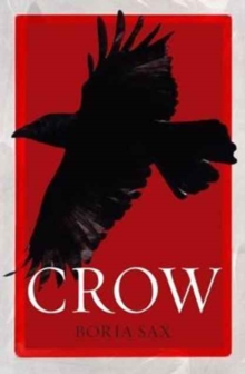 Crow, Paperback / softback Book