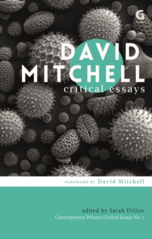 David Mitchell, EPUB eBook
