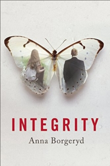 Integrity, Paperback / softback Book