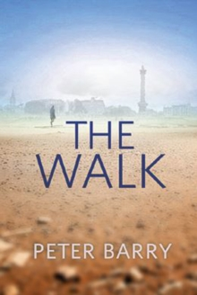 The Walk, Paperback Book