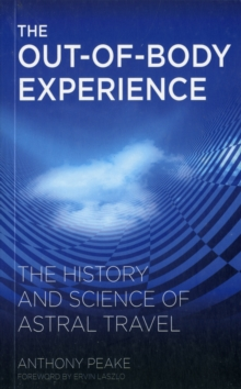 Out of Body Experience, Paperback / softback Book