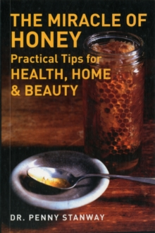 Miracle of Honey, Paperback / softback Book