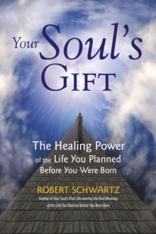 Your Soul's Gift, Paperback Book
