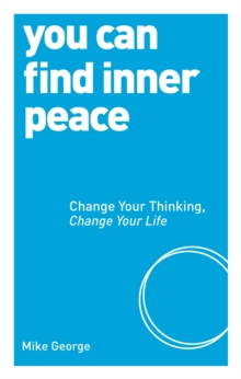 You Can Find Inner Peace, Paperback / softback Book