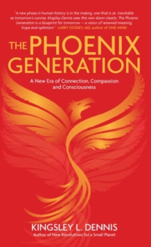 The Phoenix Generation, Paperback / softback Book