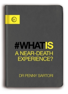 What is a Near-Death Experience?, Paperback / softback Book