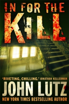 In for the Kill, Paperback / softback Book