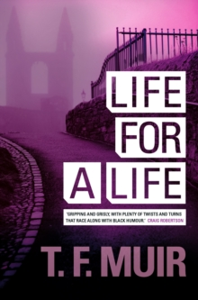 Life For A Life, EPUB eBook