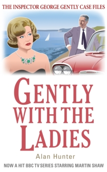 Gently with the Ladies, Paperback / softback Book
