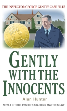 Gently with the Innocents, Paperback Book
