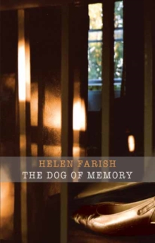 The Dog of Memory, Paperback Book