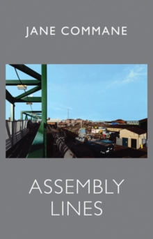 Assembly Lines, Paperback / softback Book