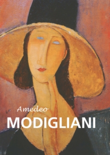 Amedeo Modigliani, PDF eBook