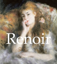 Renoir : Perfect Square, PDF eBook