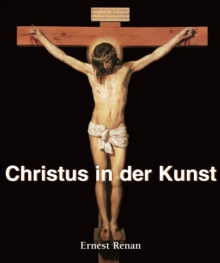 Christus in der Kunst : Temporis, PDF eBook
