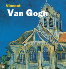 Vincent Van Gogh : Essential, PDF eBook